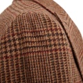 Spalla camicia tweed jacket.jpg