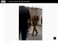 Roman Zaczkiewicz GQ by Robert Spangle directly from Pitti  Uomo.png